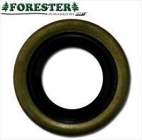 Forester Replacement Oil And Crankshaft Seals For Stihl Chainsaws