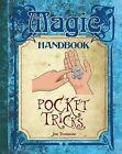 Pocket Tricks: Series 2 by Jon Tremaine (Paperback, 2011)