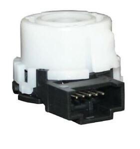Interrupteur-allumage-demarreur-VW-GOLF-V-1K1-2-0-GTI-200ch