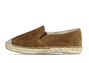 donna Pantofola da Novità Cuero Brown Macarena Mar59 ZgXqwxn6