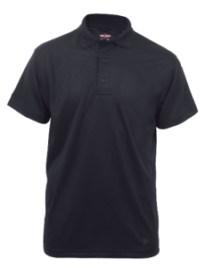Tru-Spec-Performance-Tactical-Short-Sleeved-Polo-039-s