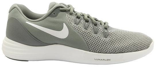 info for a51db e6b30 WMNS Nike Lunar Apparent Running Shoes(908998-004) Women's Size 10