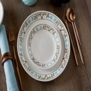 Corelle-Classic-Tree-Bird-16-Piece-Dinnerware-Set-Dinning-Kitchen