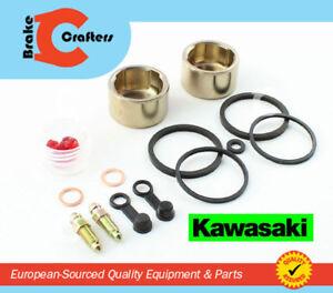 Kawasaki ZRX1100 REAR Brake Caliper Piston Seals