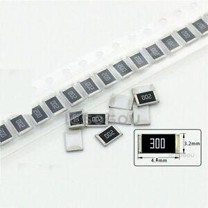 3V or 5V Logic AF4019 Adafruit US-100 Ultrasonic Distance Sensor