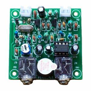 Radio-40M-CW-Shortwave-Transmitter-Receiver-Version-4-1-7-023-7-026MHz-QRP-P8F5