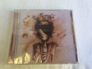 The-Tramps-Jack-J-Beatnick-Journal-Belgian-Punk-Garage-Rock-Band-2013-CD-Rare