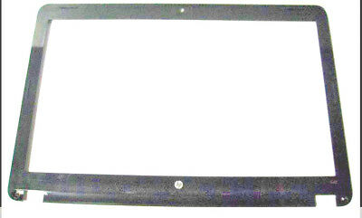 Compatible with FA1EM000400 Replacement for Hp LCD Front Bezel 15-AC147CL