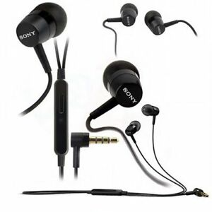 SONY-MH750-STEREO-HEADSET-EARPHONE-HEADPHONE-WITH-MIC-And-3-5-MM-JACK