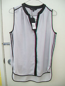NEW-PORTMANS-LILAC-TOP-TANK-SIZE-8