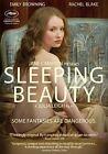 Sleeping Beauty 0030306935096 DVD Region 1