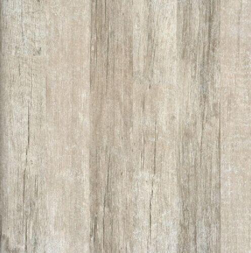 vlies tapete 46515 antik holz rustikal verwittert braun. Black Bedroom Furniture Sets. Home Design Ideas