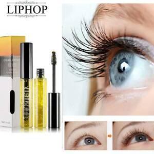 Powerful-Eyelash-Growth-Treatment-Liquid-Enhancer-Eye-Lash-Longer-Thicker-Makeup