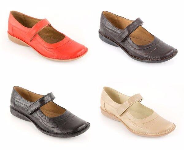 Halbschuhe Schuhe Hersteller Damenschuhe Lederschuhe Schuhgröße 36-41 vom Hersteller Schuhe Neu 8c0d95