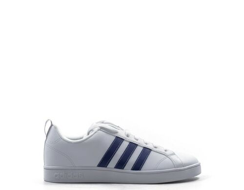 Femme Pu Bianco Chaussures Bb9620 Adidas BUwxCCqS