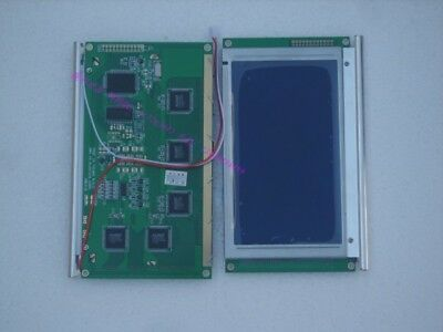 """NEW LCD Display Panel Toshiba 5.2"""" SNT TLX-1741-C3M TLX-1741C3M TLX1741C3M"""