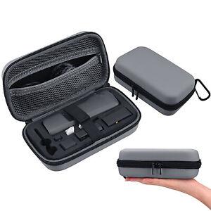 For-DJI-POCKET-2-Gimbal-Camera-Handle-Bag-EVA-Hard-Case-Cover-Pouch-Protection