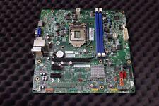 Lenovo ThinkCentre M93p LSI Modem Windows 8 X64 Treiber