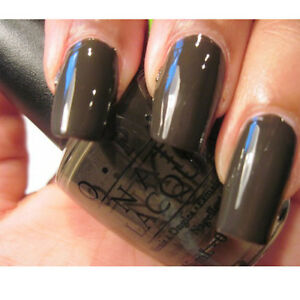 Opi Get In The Expresso Lane OPI Touring America Co...