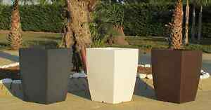 Vaso-resina-quadrato-vasi-moderni-H-40-x24x29-vari-colori-Made-in-Italy