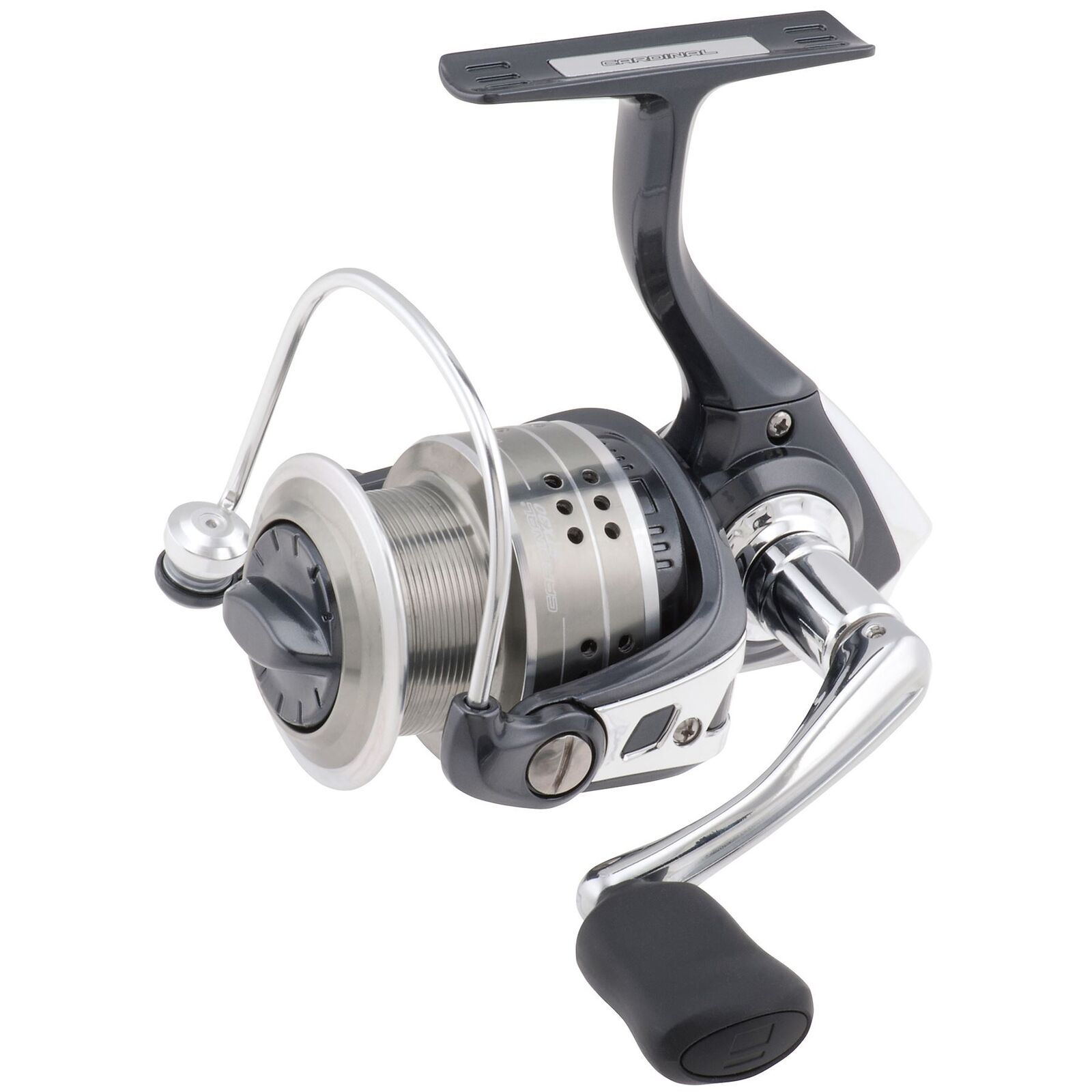 Abu Garcia Cardinal  STX 30 FD   Spinning Fishing Reel  best price