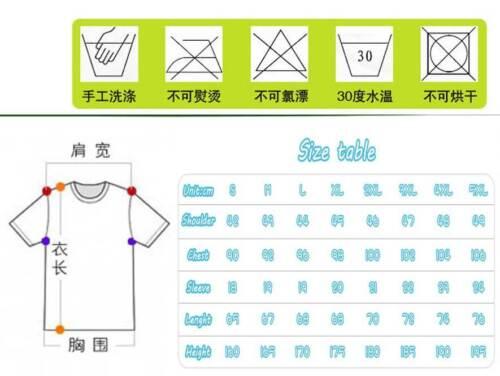 Anime Kaguya-sama Shinomiya Kaguya Cosplay Unisex Short Casual T shirt Tee Tops