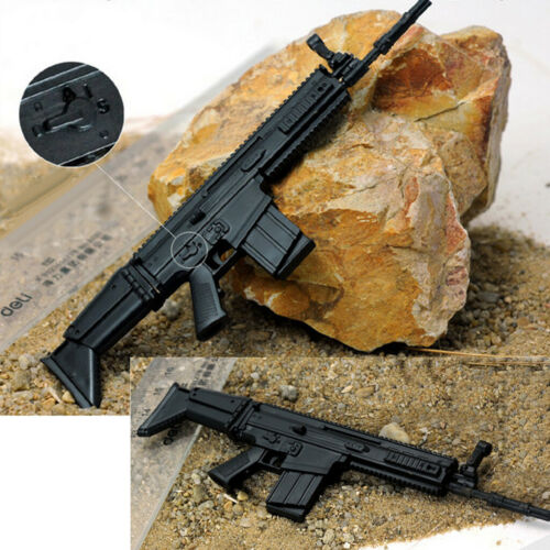 1//6 Scale PVC ACU Soldat 12inch Action Figur Spielzeug Mit Metall Display Stand