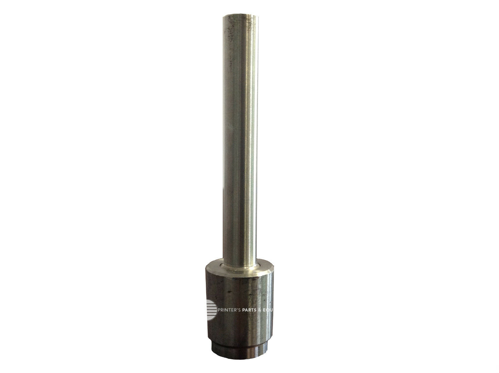 """CHALLENGE 2.5/"""" DRILL BIT 3//8 9.5mm Paper Drill Free Shipping Bindery Parts"""
