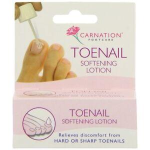 CARNATION-TOENAIL-SOFTENING-LOTION-14ML