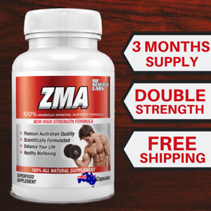 ZMA-3-Months-Zinc-Magnesium-Vitamin-B6-Testosterone-Booster-QTY-Discounts