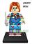 MINIFIGURES-CUSTOM-LEGO-MINIFIGURE-AVENGERS-MARVEL-SUPER-EROI-BATMAN-X-MEN miniatura 23
