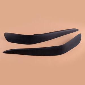 2pcs-paupiere-sourcil-phare-moulure-garniture-adaptee-pour-lexus-is200-1999-2004