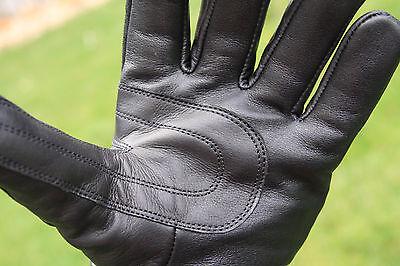 Star Wars Biker Scout Gloves