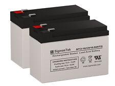 Mongoose,MTN24V450 Bike Replacement Battery by SigmasTek