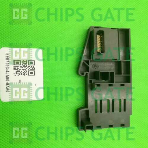 "2/"" Black UHMW Sheet Block 9.5/""x16.5/"" Cnc Machinable Plastic 6043"