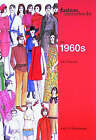 The Fashion Sourcebooks: the 1960s by John Peacock (Paperback, 1998)