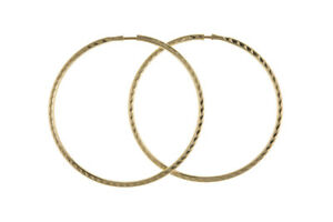 9CT-GOLD-HOOP-EARRINGS-12-14-18-MM-DIAMOND-CUT-SLEEPERS-TUBE-CREOLE-CREOLE-BOX