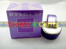BVLGARI BULGARI OMNIA AMETHYSTE 65ML FOR WOMEN