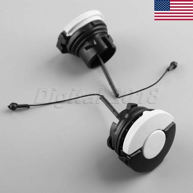 4  Oil Caps Fits Stihl MS210 MS200T MS192T MS230 MS250 MS210C MS250C CHAINSAWS