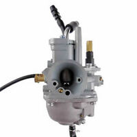 Eton Beamer Polaris 50 90 Carburetor Scooter Moped Manuel Choke Carb