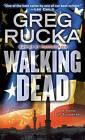 Walking Dead by Greg Rucka (Paperback, 2010)