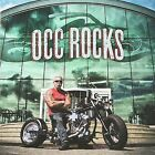 OCC Rocks by Various Artists (CD, Oct-2009, OCC Records)