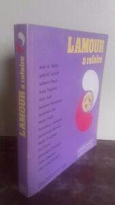 EL-AMOR-un-Remake-Carpeta-Planet-1971-Revista-N-1-Numero-Special-Nsp-Be-IN12