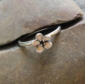 anello primula pandora