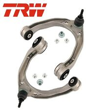 Lenker Radaufhängung TRW JTC1059