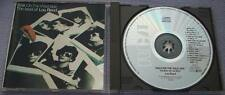 LOU REED Walk On The Wild Side BEST OF ORIGINAL GERMANY SILVER SWIRL RCA CD