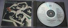 LOU REED Walk On The Wild Side BEST OF ORIGINAL GERMANY SILVER SWIRL RCA CD