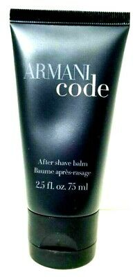 armani blue aftershave