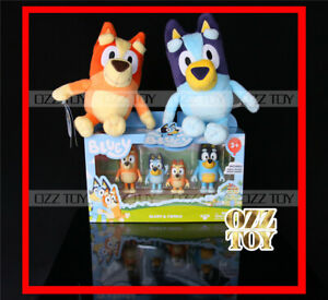 Bluey-Family-Figurines-4-Pack-From-Moose-Toys-bluey-and-bingo-push-toy-ozz