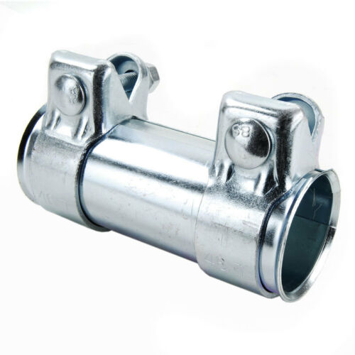 Universal Exhaust Fitting Sleeve For Various Applications D47mm PC47125